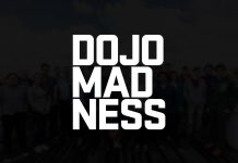 DOJO Madness Layoffs
