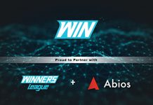 WINNERS League Abios