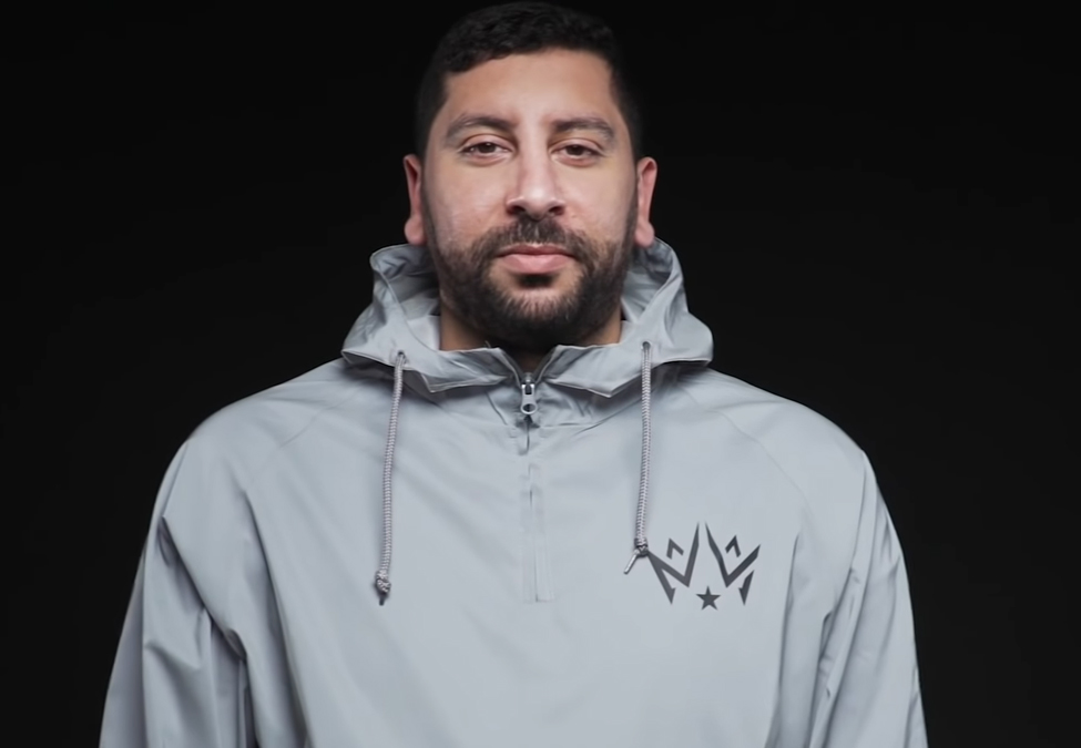 Hastr0 Dallas Empire