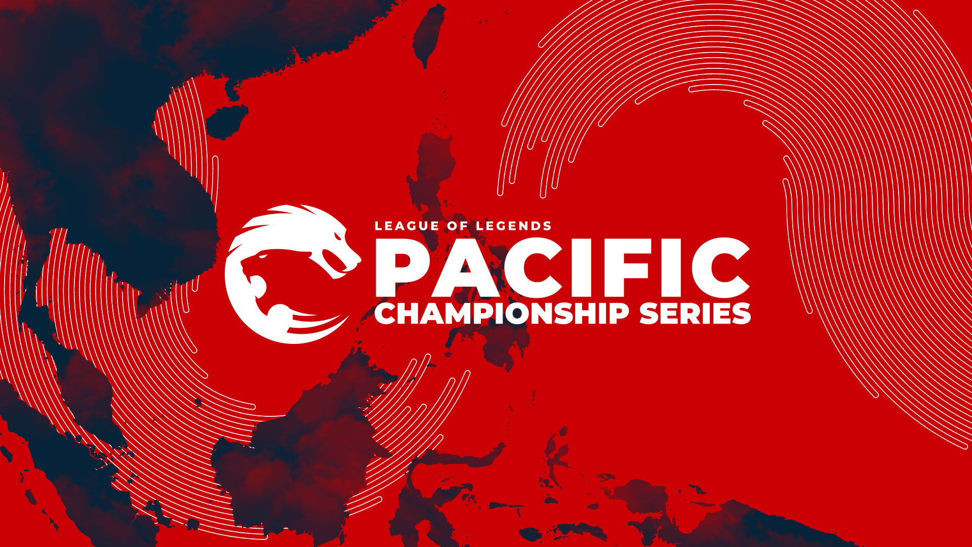 Pacific Championship Series