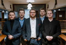 German Esports Federation ESBD