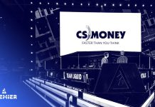 BLAST Premier CS.Money