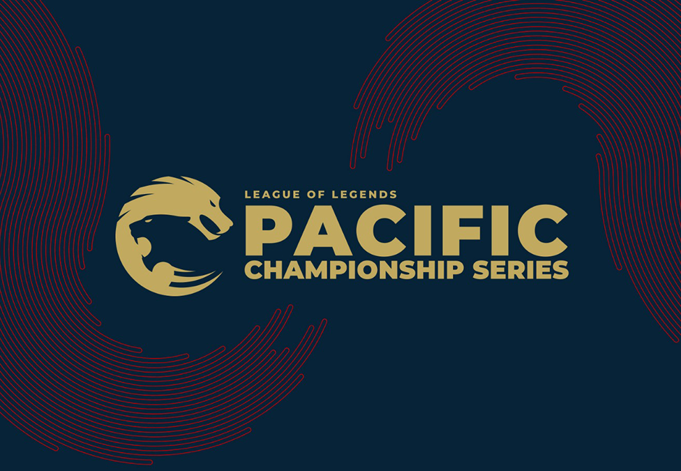 Riot Games partners with Redd+E for Pacific Championship Series