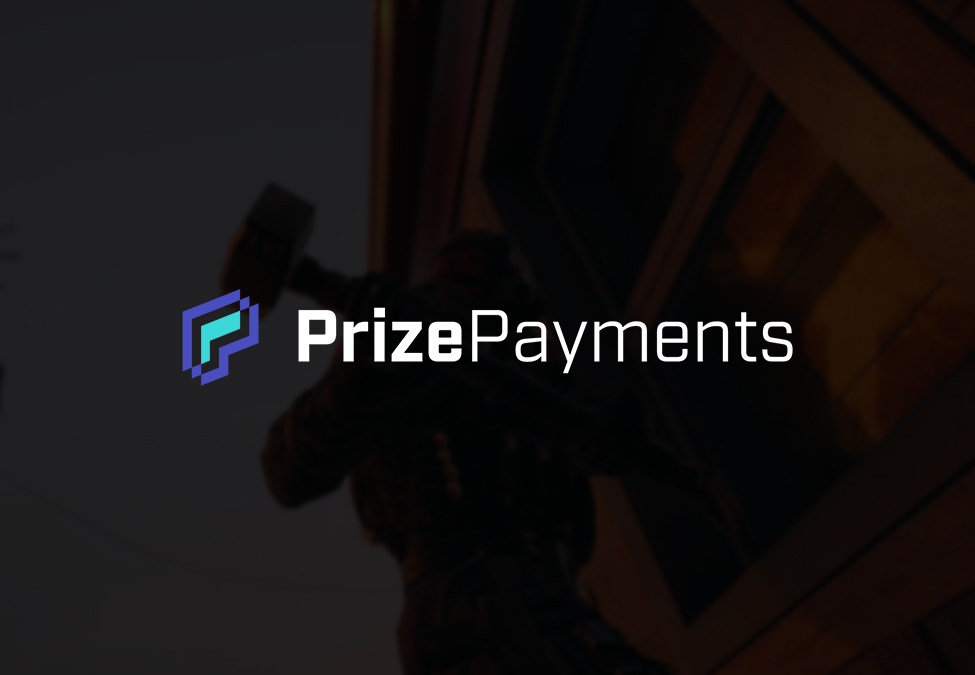 Prize Payments completes first live prize money payments