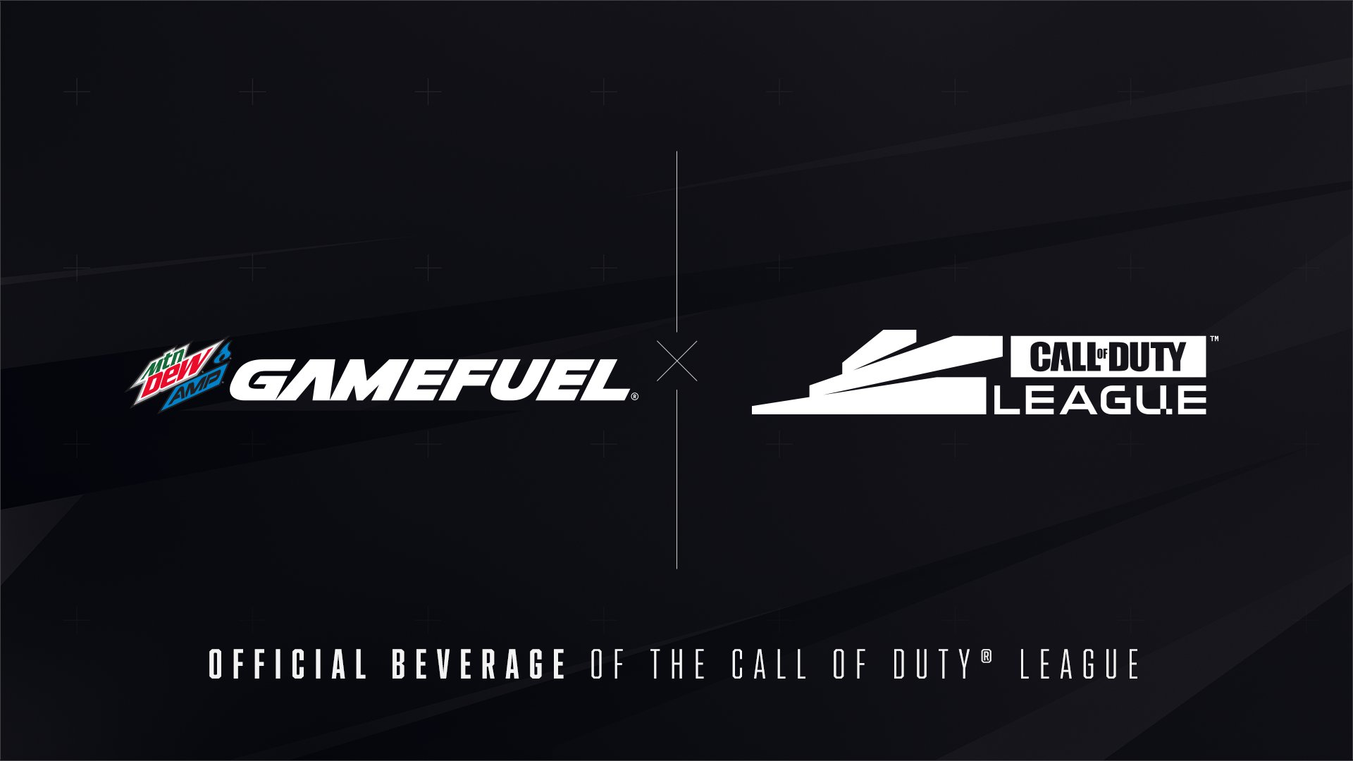 Call of Duty League Partners