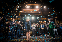 Why 2020 will be a defining year for card game esports