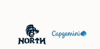 North expands partnership with Capgemini