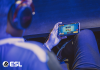 Supercell partners with ESL, commits $1m to Brawl Stars esports