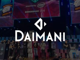 DAIMANI ESL Packages 2020