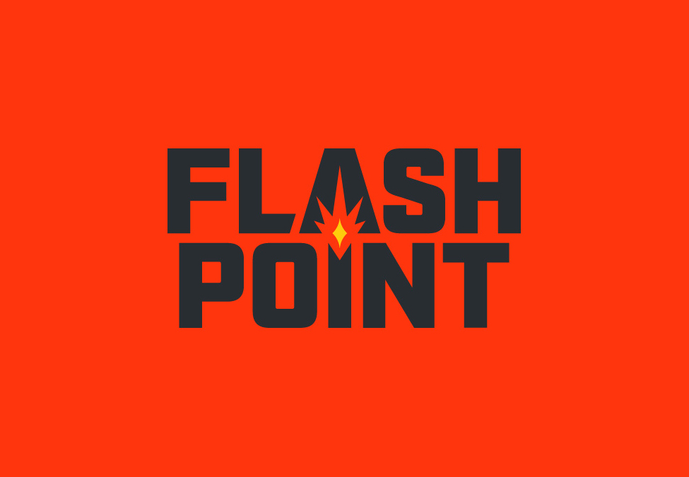 FLASHPOINT League Launched