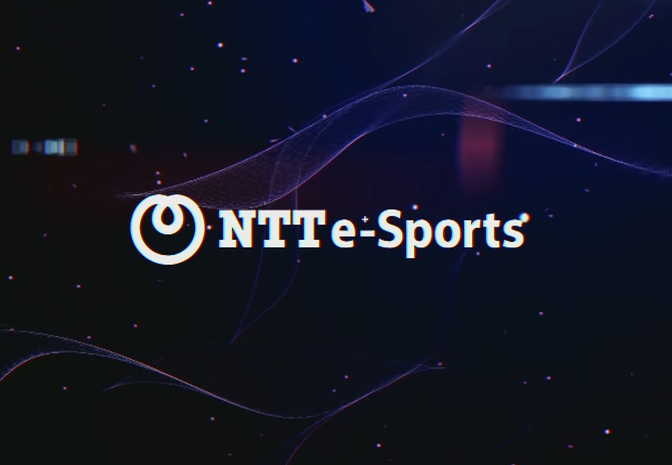NTT Corp raises £2.1M to open esports venue in Japan - Esports Insider thumbnail