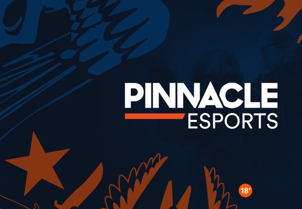 Pinnacle Esports Askott Entertainment