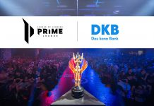 Prime League Das kann Bank