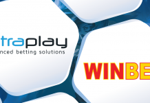 UltraPlay WINBET
