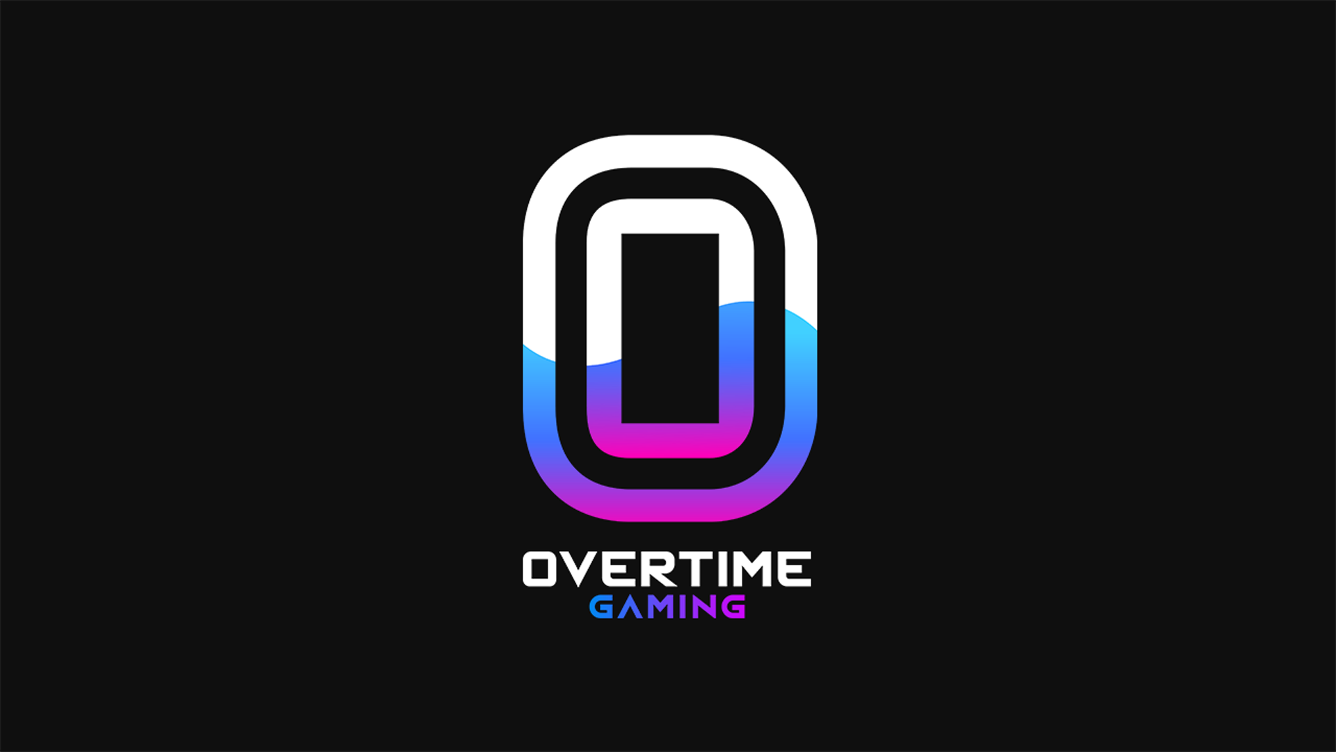 Overtime Gaming Evade