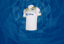 Gruppo Sinergy teams up with Hellas Verona FC Esports