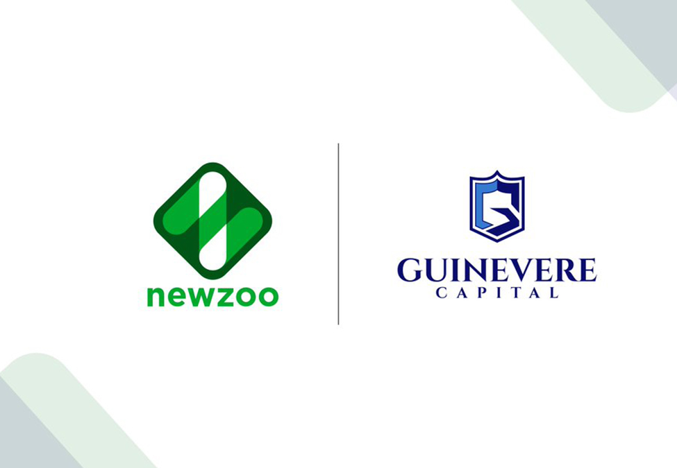 Guinevere Capital Newzoo