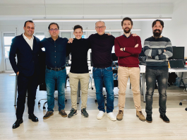 Anybrain receives 1M€ investment from Trust Esport