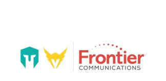 Immortals Frontier Communications