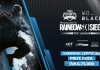 TEC RainbowSix Siege League