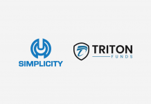 Simplicity Esports receives $500,000 investment from Triton Funds