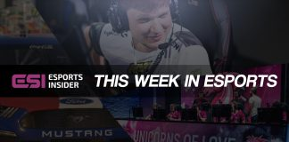 This week in esports 200320