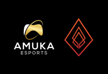 Amuka Esports acquires tournament organiser Incendium Gaming