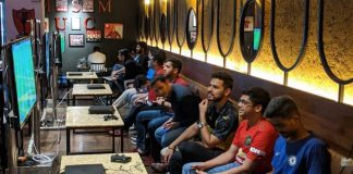 FIFA Pro League India
