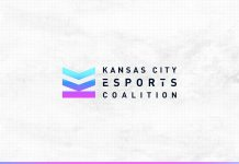 Kansas City Esports Coalition formed