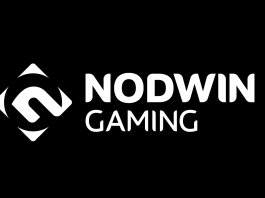NODWIN Gaming and Actimedia