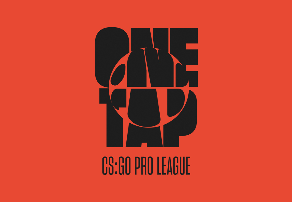 One Tap League Launches