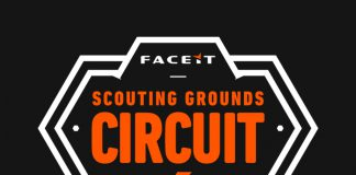 FACEIT LCS Scouting Grounds
