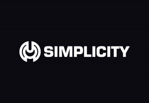 SIMPLICITY WEB 1 300x208 - Simplicity Esports to acquire gaming centres in California and Washington
