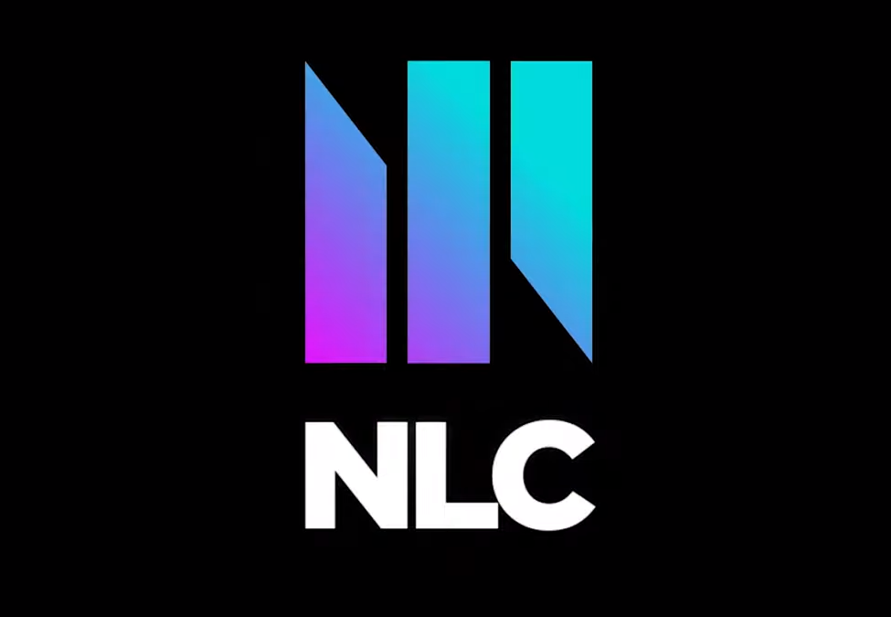 How the NLC will really affect local League of Legends esports