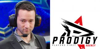 """Prodigy Agency hires Sami """"Rico"""" Harbi to lead LoL expansion"""