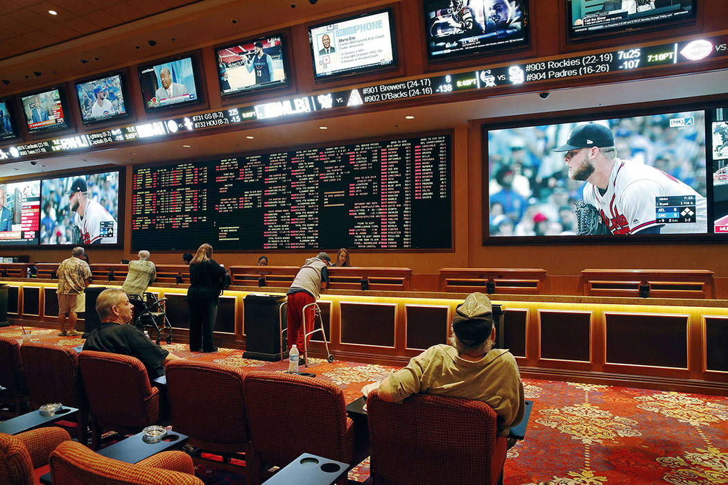 11557921 web1 sports wageringq - ESI Gambling Report: Integrity, regulation, protection in fast-growing esports betting market