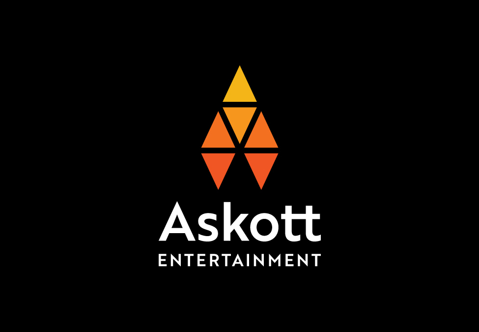 Askott Entertainment Logo