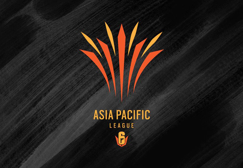 Rainbow Six Asia-Pacific League