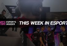 This week in esports 010520