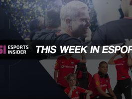 This week in esports 220520