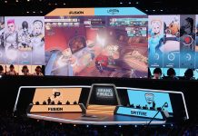 When should esports investors realistically expect ROI