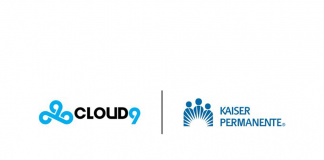 Cloud9 launch mental health campaign with Kaiser Permanente