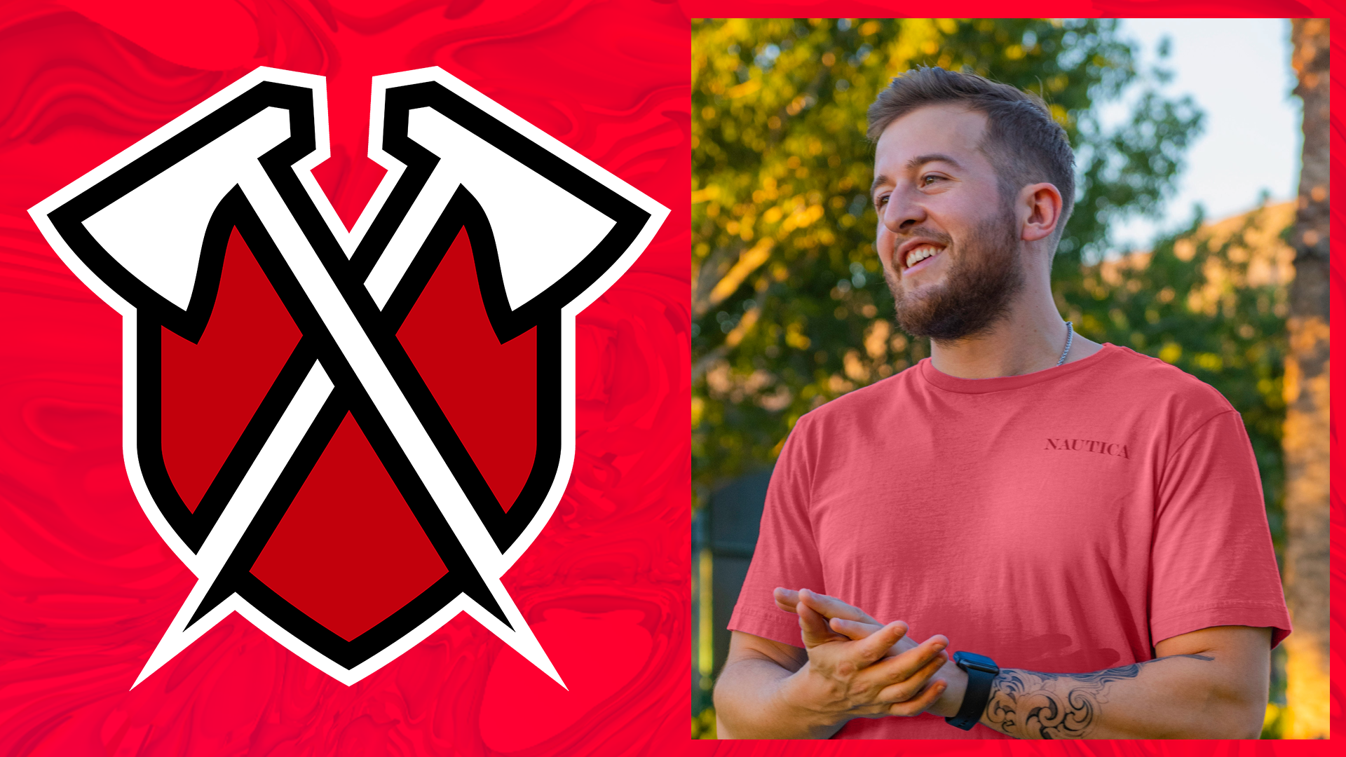 Tribe Gaming hires Michael Valore as Director of Accounts - Esports Insider thumbnail