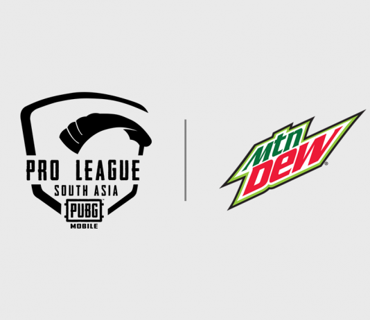 PMPL South Asia set to relaunch with Mountain Dew partnership