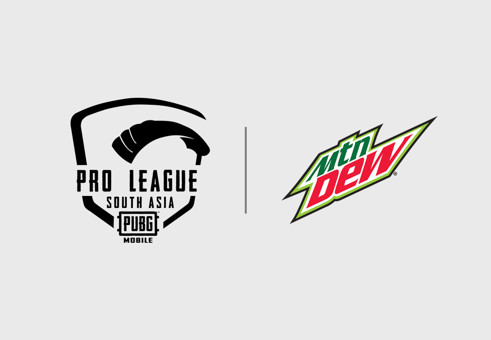 pmplsamd - PUBG Mobile Pro League South Asia shakes things up with Mountain Dew