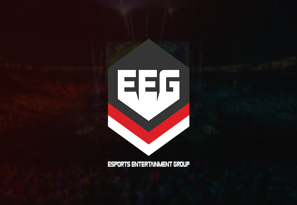 Esports Entertainment Group eyes US gambling expansion