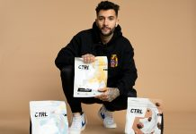 FaZe Clan Invests In CTRL