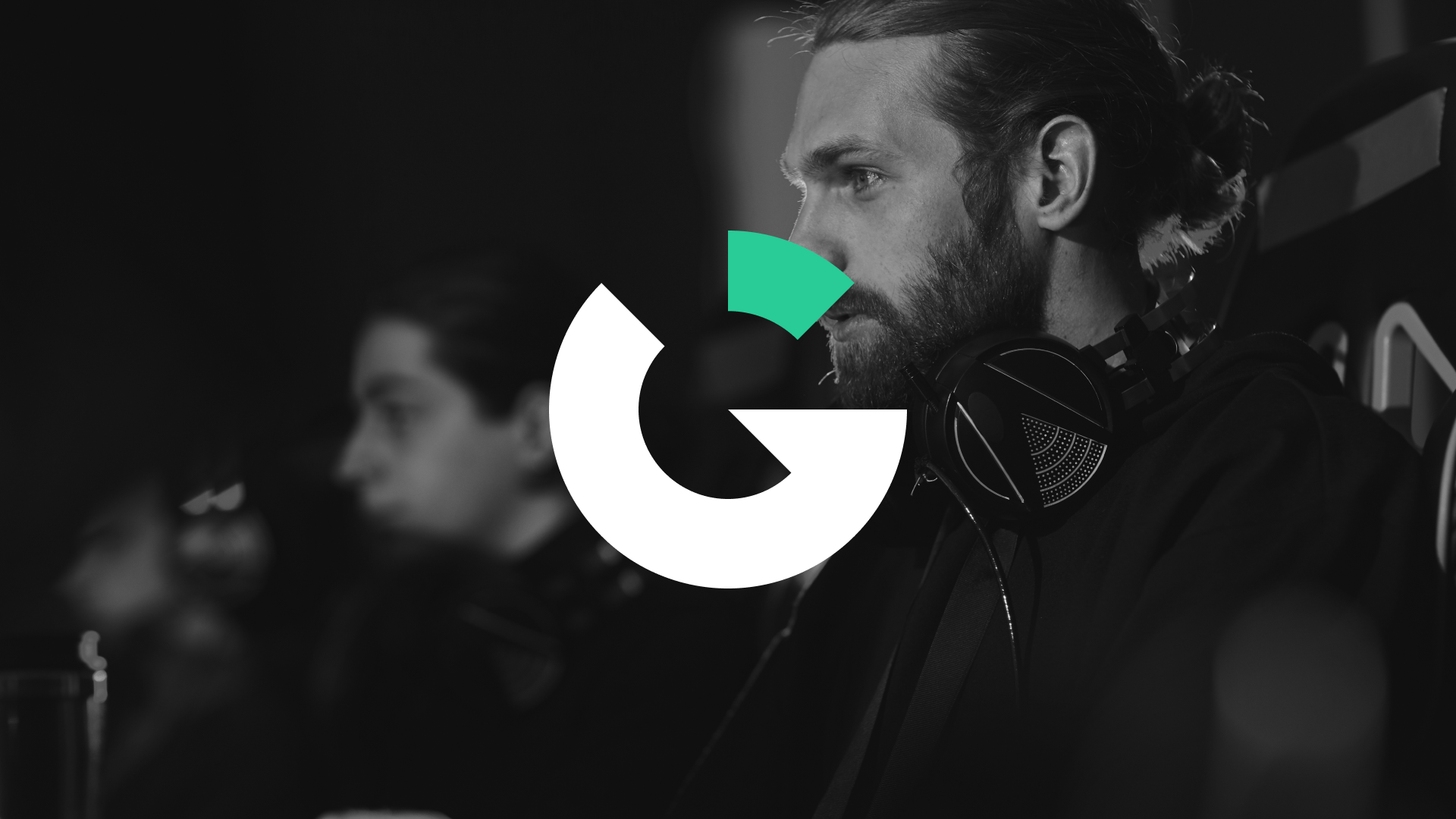 Gscience Rebrand Banner