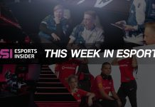 This week in esports 050620