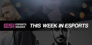 This week in esports 260620